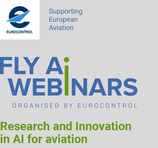 FLY AI Webinars